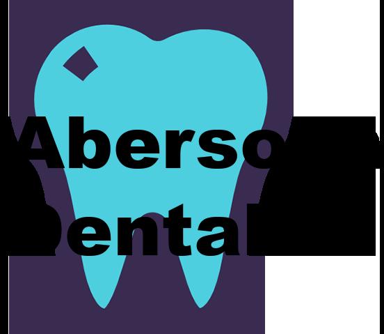 Abersoch Dental